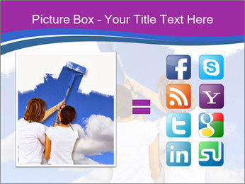 0000071951 PowerPoint Template - Slide 21