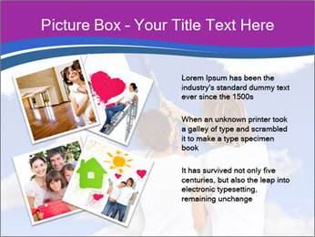 0000071951 PowerPoint Templates - Slide 23