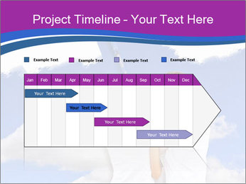 0000071951 PowerPoint Template - Slide 25