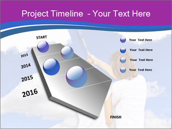 0000071951 PowerPoint Template - Slide 26