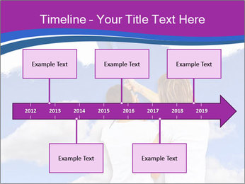 0000071951 PowerPoint Template - Slide 28
