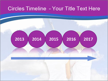 0000071951 PowerPoint Template - Slide 29