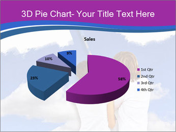 0000071951 PowerPoint Templates - Slide 35