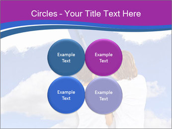 0000071951 PowerPoint Templates - Slide 38