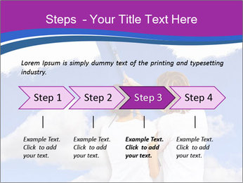0000071951 PowerPoint Templates - Slide 4