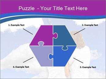 0000071951 PowerPoint Templates - Slide 40