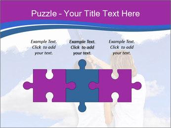 0000071951 PowerPoint Templates - Slide 42