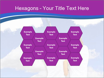 0000071951 PowerPoint Templates - Slide 44