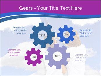 0000071951 PowerPoint Templates - Slide 47