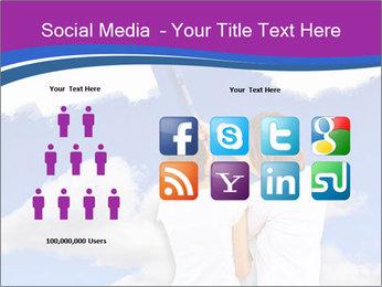 0000071951 PowerPoint Templates - Slide 5