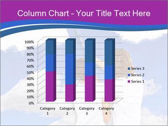 0000071951 PowerPoint Templates - Slide 50