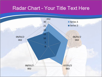 0000071951 PowerPoint Templates - Slide 51