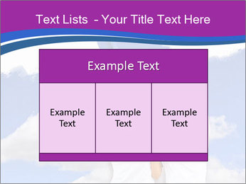 0000071951 PowerPoint Template - Slide 59