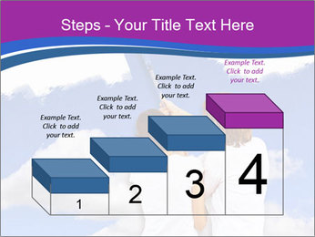 0000071951 PowerPoint Template - Slide 64