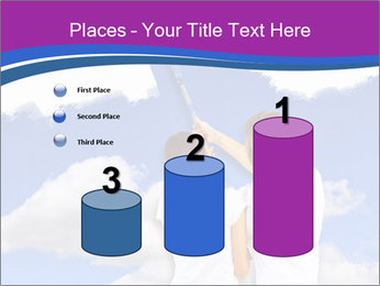 0000071951 PowerPoint Templates - Slide 65