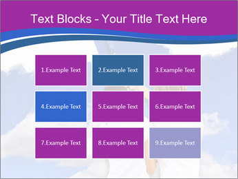 0000071951 PowerPoint Templates - Slide 68