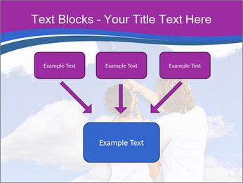 0000071951 PowerPoint Templates - Slide 70
