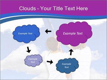 0000071951 PowerPoint Templates - Slide 72