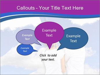 0000071951 PowerPoint Templates - Slide 73