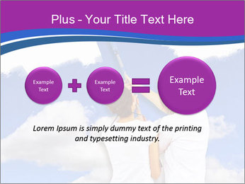 0000071951 PowerPoint Template - Slide 75