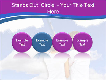 0000071951 PowerPoint Template - Slide 76