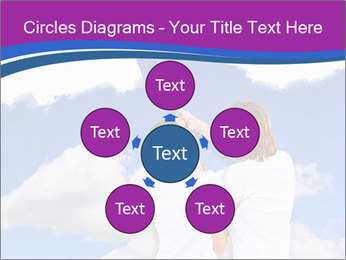 0000071951 PowerPoint Template - Slide 78