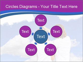 0000071951 PowerPoint Templates - Slide 78