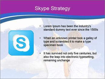 0000071951 PowerPoint Template - Slide 8