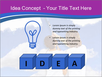 0000071951 PowerPoint Template - Slide 80