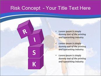 0000071951 PowerPoint Templates - Slide 81