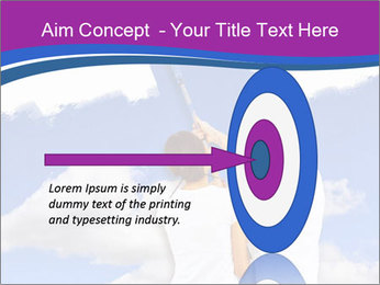 0000071951 PowerPoint Template - Slide 83