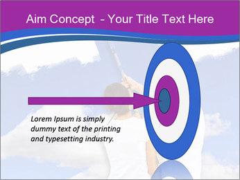 0000071951 PowerPoint Templates - Slide 83
