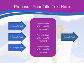 0000071951 PowerPoint Template - Slide 85