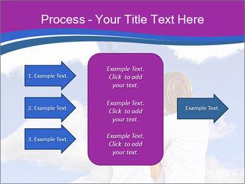 0000071951 PowerPoint Templates - Slide 85