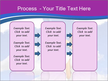 0000071951 PowerPoint Template - Slide 86