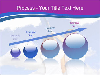 0000071951 PowerPoint Template - Slide 87