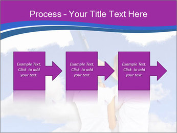 0000071951 PowerPoint Template - Slide 88