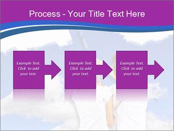 0000071951 PowerPoint Templates - Slide 88