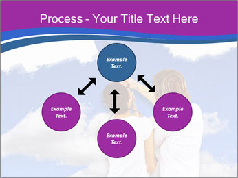 0000071951 PowerPoint Template - Slide 91