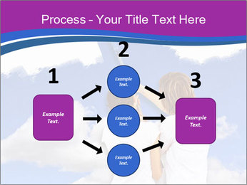 0000071951 PowerPoint Templates - Slide 92