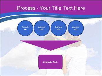 0000071951 PowerPoint Templates - Slide 93