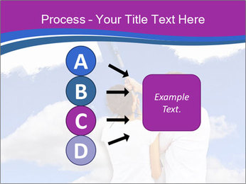 0000071951 PowerPoint Template - Slide 94