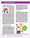 0000071951 Word Template - Page 3