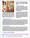 0000071951 Word Templates - Page 4