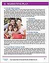 0000071951 Word Templates - Page 8