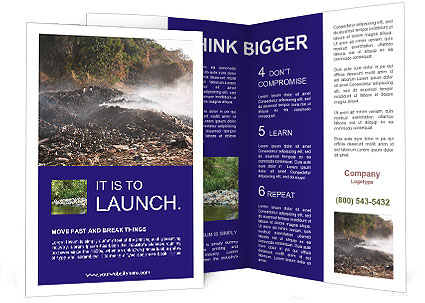 0000071952 Brochure Template
