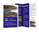 0000071952 Brochure Templates