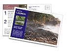 0000071952 Postcard Templates