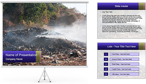 0000071952 PowerPoint Template