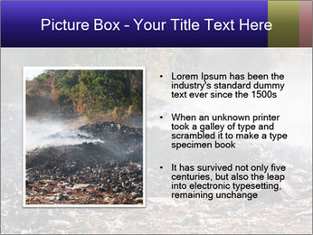 0000071952 PowerPoint Template - Slide 13